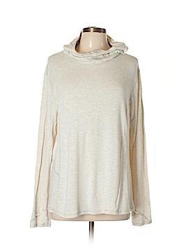 Danskin Pullover Sweater Size XL