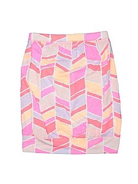 SO Skirt Size S (Kids)
