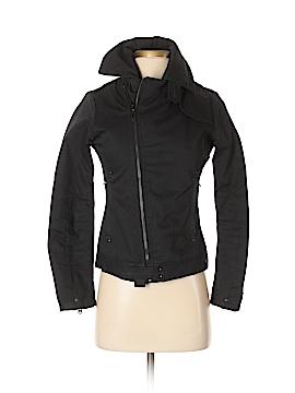 G-Star Jacket Size XS