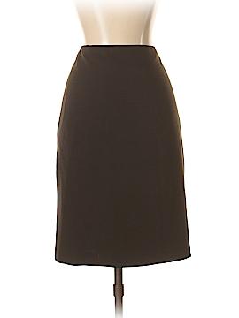 Anne Klein Casual Skirt Size 4
