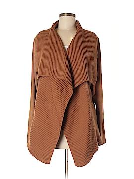 Kori America Cardigan Size M
