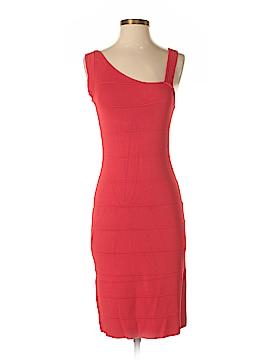 Adrienne Vittadini Cocktail Dress Size S