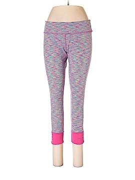 Tonic Active Pants Size L