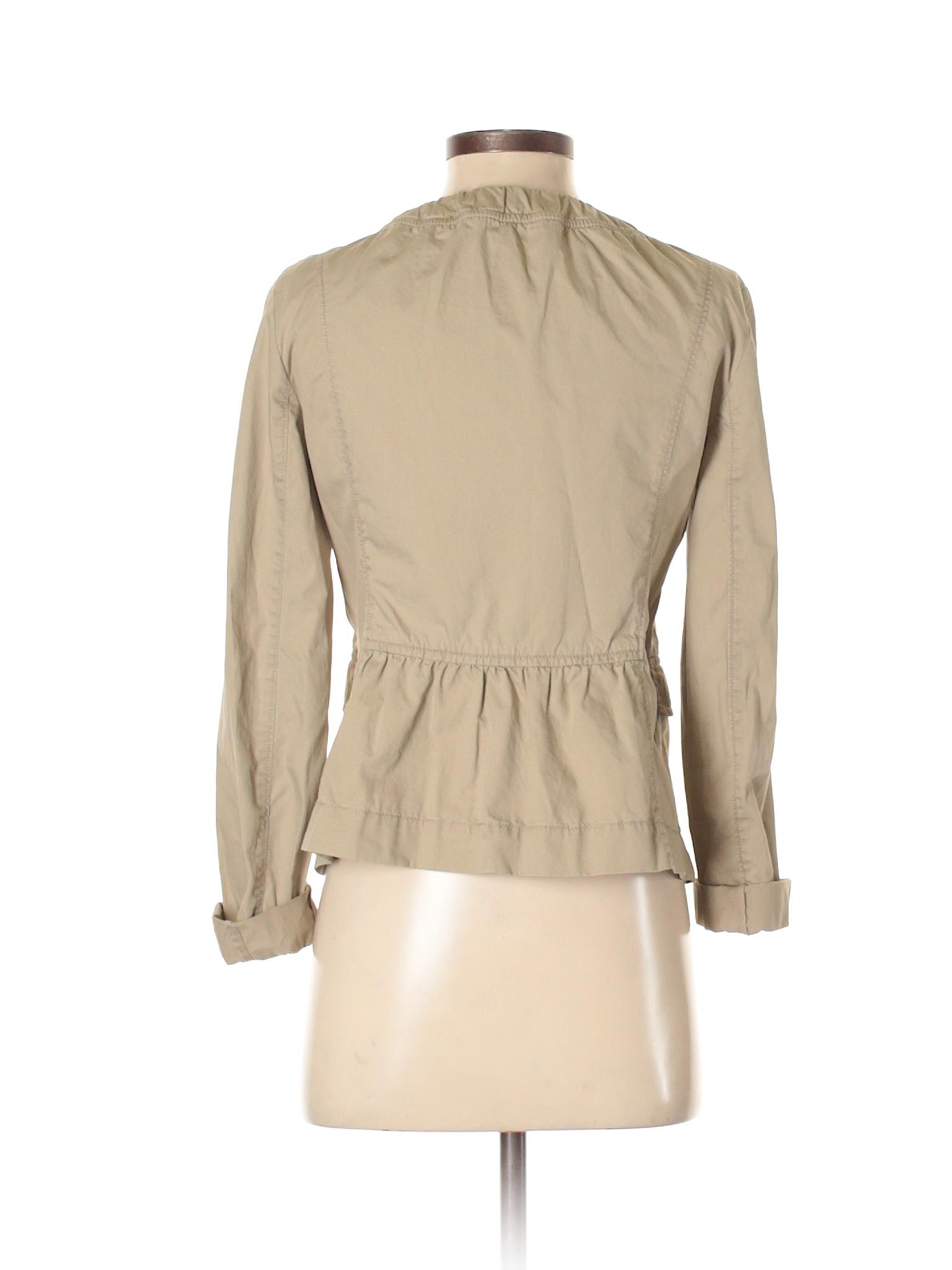 Ann Boutique LOFT Taylor Jacket leisure X1C1wxSq