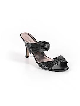 Pierre Dumas Heels Size 9