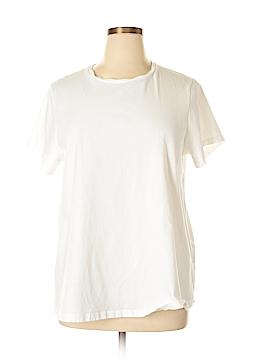 ASOS Short Sleeve T-Shirt Size 16