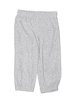 Carter's Sweatpants Size 12