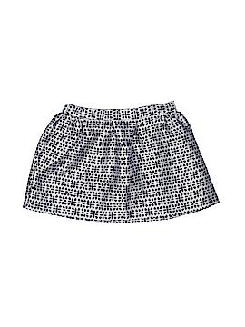 Genuine Kids from Oshkosh Skirt Size 4T