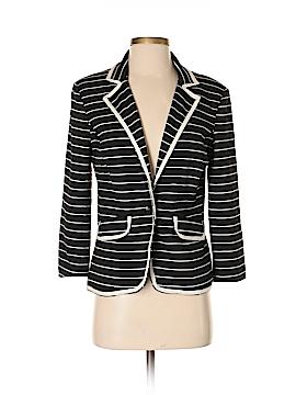 NY Collection Blazer Size S