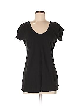Vans Short Sleeve T-Shirt Size M