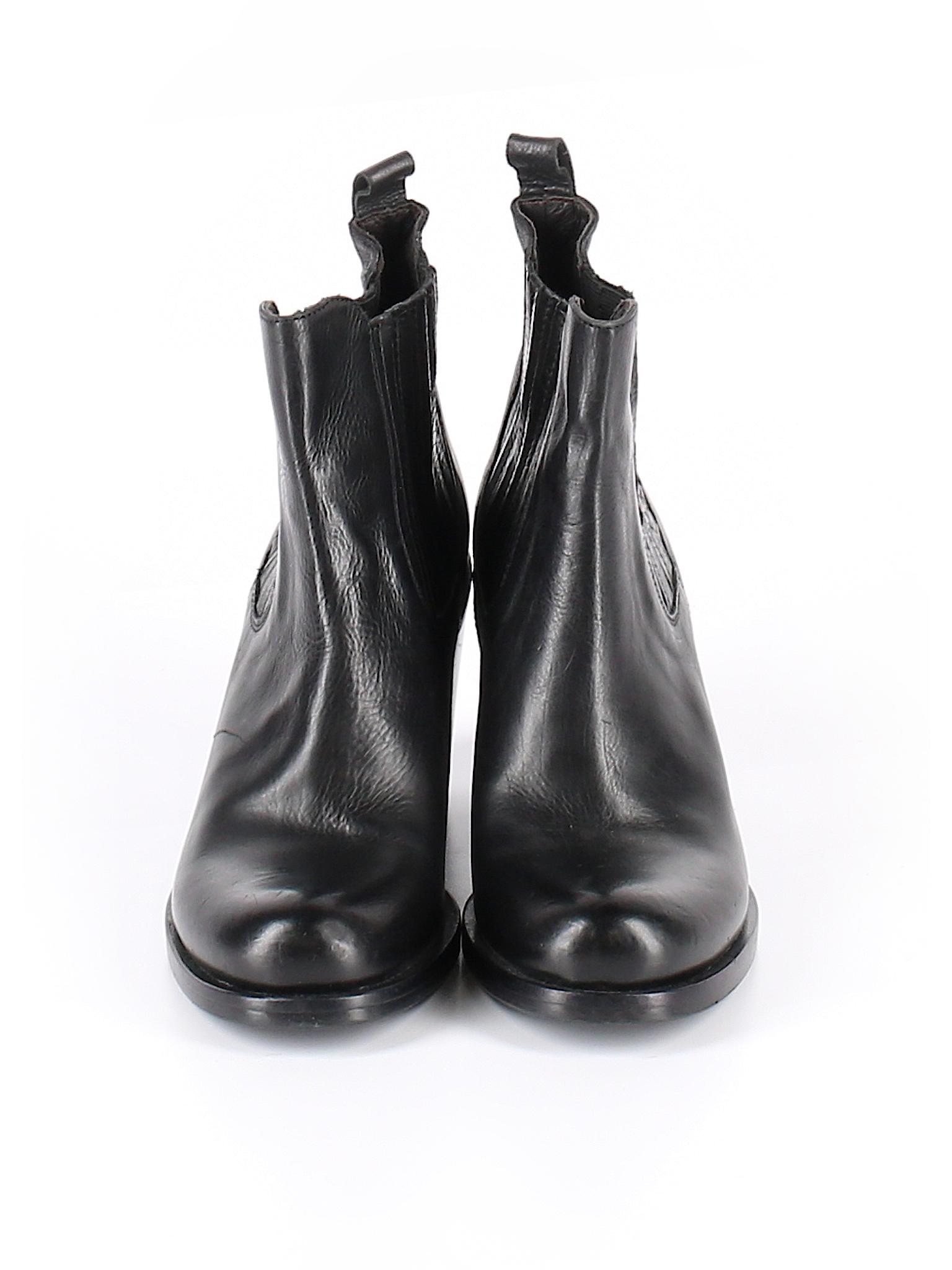 promotion Boutique BOEMOS promotion Boots Ankle BOEMOS Boutique d5xrx