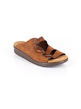 SAS Sandals Size 12