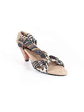 J. Renee Heels Size 8