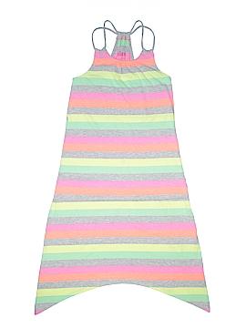 Circo Dress Size 12