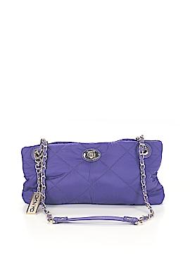 DKNYC Crossbody Bag One Size