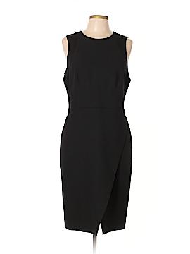 Club Monaco Casual Dress Size 12