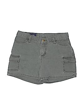 Wish Cargo Shorts Size 9
