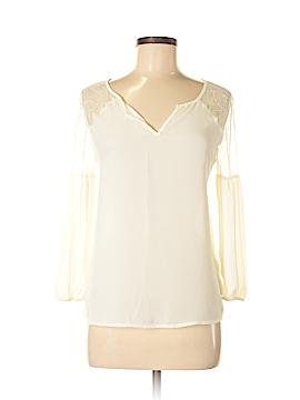 Brixon Ivy 3/4 Sleeve Blouse Size S