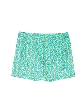 Bcg Athletic Shorts Size 12 - 14