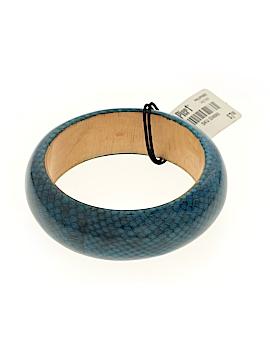 Pier 1 Imports Bracelet One Size