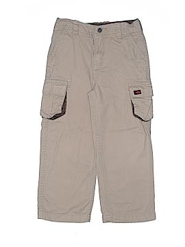 Hawk Cargo Pants Size 5