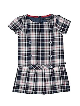 Nautica Dress Size 3T