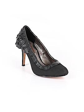 Adrienne Vittadini Heels Size 7 1/2