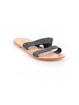 Sophia Milano Sandals Size 8