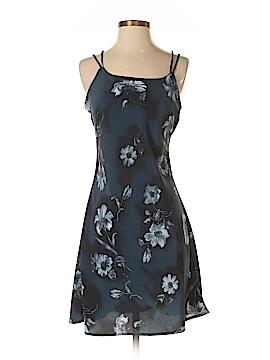 D.B.Y. Ltd Casual Dress Size 5 - 6