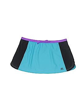 ZeroXposur Swimsuit Bottoms Size 14