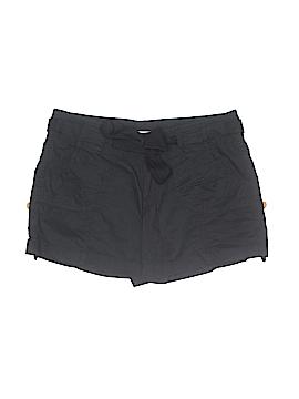 Op Khaki Shorts Size 9