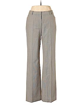Doncaster Dress Pants Size 10