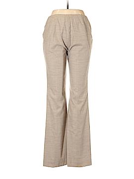 Doncaster Wool Pants Size 10