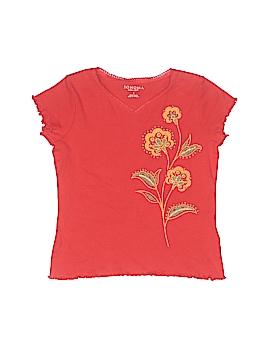 SONOMA life + style Short Sleeve Top Size 5