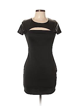 NELLA FANTASIA Casual Dress Size L