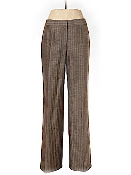 Doncaster Linen Pants Size 12
