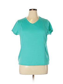 Xersion Active T-Shirt Size XL (Petite)