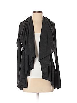 Eileen Fisher Wool Cardigan Size S (Petite)