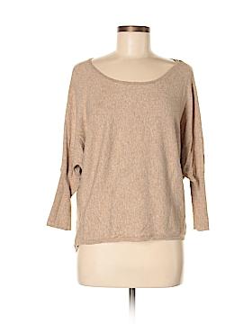 Twenty One Pullover Sweater Size M