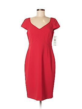 Jones New York Casual Dress Size 8