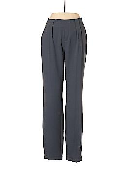 Vero Moda Casual Pants Size S