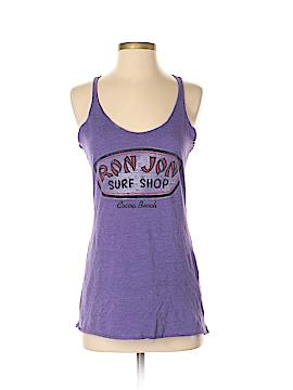 Ron Jon Surf Shop Active Tank Size S