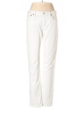 Ralph Lauren Sport Jeans 31 Waist