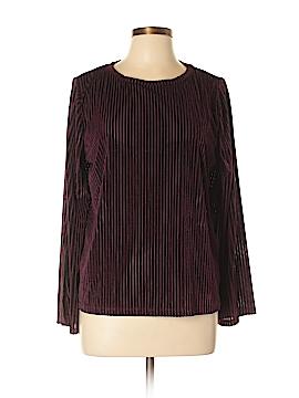 Dantelle Pullover Sweater Size L