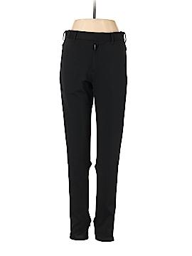 Y-3 Yohji Yamamoto Adidas Casual Pants Size S