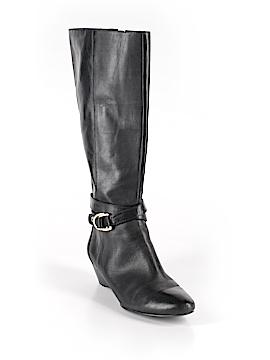Bandolino Boots Size 9