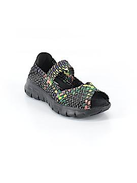 Skechers Sandals Size 5
