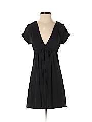 Robin Piccone Women Casual Dress Size S