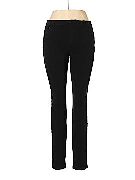 Boden Jeans Size 10L