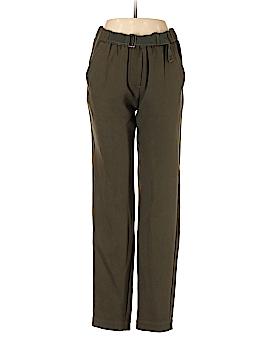 Sessun Dress Pants Size 36 (FR)